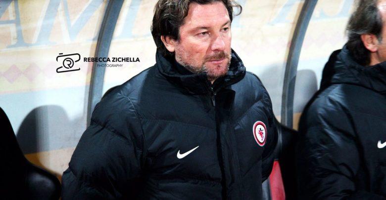 Probabili formazioni di Parma-Foggia: al Tardini è sfida playoff