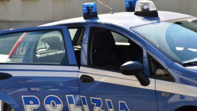 Photo of Napoli. La polizia ritrova cartucce calibro 357 Magnum alle Case Nuove