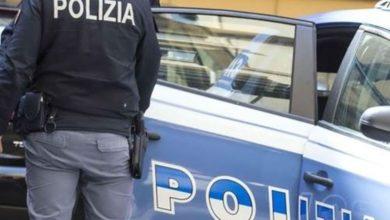 Photo of Stalker 62enne di Marano arrestato: minacciava giovane di Sorrento