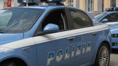 Photo of Fermato dalle forze dell'ordine, si impicca in cella a Bologna