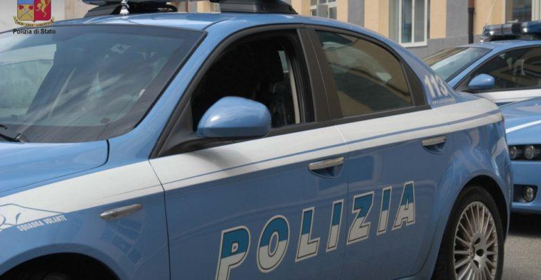 San Giovanni, altro raid intimidatorio: trovati 12 bossoli nel rione Villa