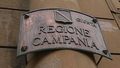 Photo of Campania. La regione stanzia 4.8 milioni di euro per la protezione civile per 134 comuni