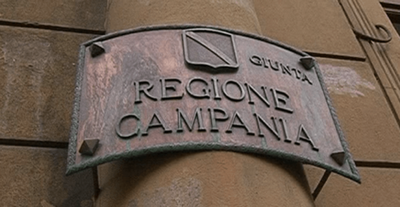 Regione investe 157 mln per vaccino anti cancro made in Campania
