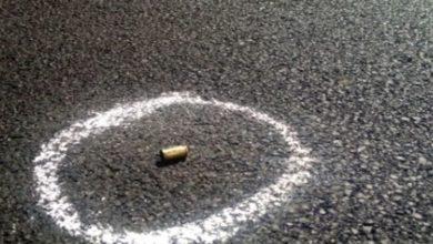 Photo of Napoli, agguati in centro città: un morto e due feriti