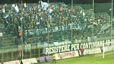 Photo of La Paganese ospita il Catania: i tifosi vogliono il bis dopo Siracusa