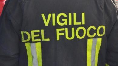 Photo of Pozzuoli, Solfatara. Estratti i corpi delle tre vittime di Torino