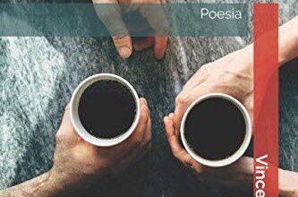 """Photo of Intervista a Vincenzo Rossano: autore di """"Complice"""", libro di poesie"""