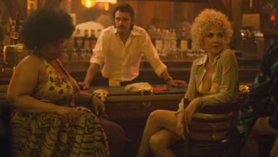 Photo of The Deuce – La via del porno arriva in Italia. Appuntamento questa sera su Sky Atlantic
