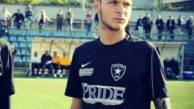 Photo of Calvanese, un difensore made in Napoli destinato a rubare la scena