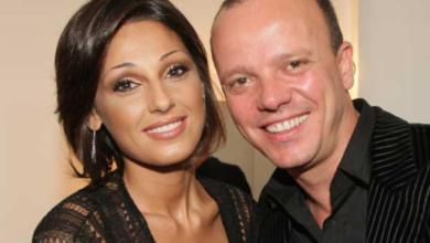 Photo of Gigi D'Alessio e Anna Tatangelo, si prospetta un ritorno di fiamma