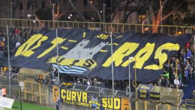 Photo of Serie C. Paponi regala la prima vittoria casalinga alle Vespe