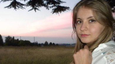 Photo of Soffriva di depressione, 19enne scomparsa trovata impiccata