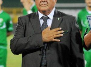 """Photo of Avellino, patron Taccone: """"L'Avellino ha dimostrato di meritare di restare in serie B, i tifosi non devono vedermi come un alter ego ma come uno di loro"""""""