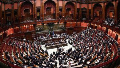 Photo of Legge Elettorale: la Camera approva il Rosatellum