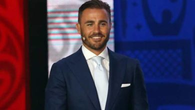 """Photo of Coronavirus, Fabio Cannavaro: """"In Italia impossibile riprendere a breve gli allenamenti"""""""