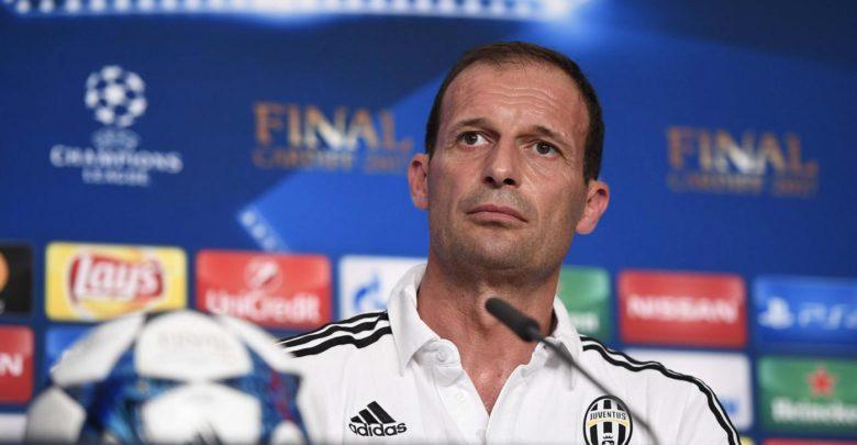 Juventus: Higuain, vogliamo vincere tutto