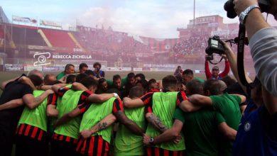 """Photo of Secondo pareggio consecutivo per il Foggia, allo """"Zaccheria"""" è 2-2 contro il Novara"""