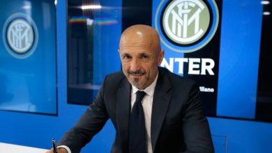 """Photo of Verso Inter – Sampdoria: i nerazzurri vogliono viaggiare """"in prima"""", i blucerchiati per il colpaccio in salsa europea"""