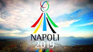 Photo of Napoli. I lavori al San Paolo per le Universiadi termineranno a fine giugno