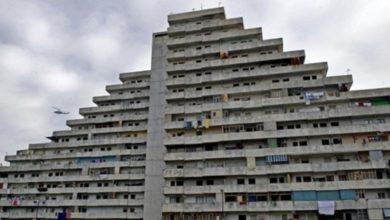 Photo of Nascondeva eroina e soldi contanti in casa: preso 44enne di Scampia