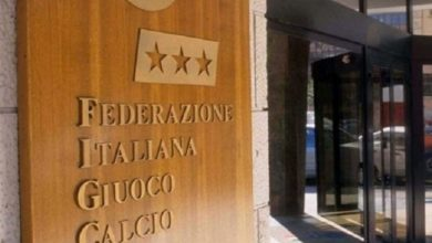 Photo of FIGC: ecco chi saranno i commissari