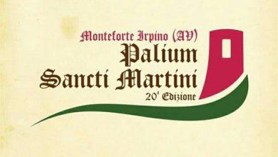Photo of Monteforte Irpino, torna il Palium Sancti Martini con la 20esima edizione