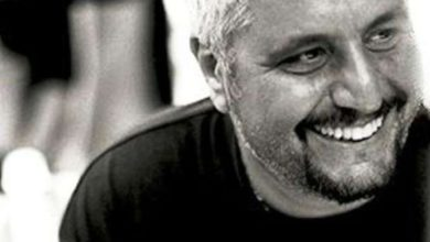 Photo of A cinque anni dalla morte Napoli omaggia Pino Daniele