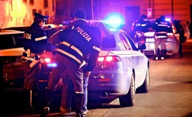 Vasca Da Bagno Napoli : Napoli shock ai quartieri ragazzo trovato morto nella vasca da