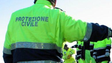 Photo of Regione Campania, allerta meteo a partire da domani