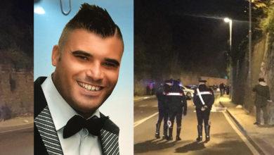 Photo of Gragnano. Effettuata l'autopsia sul corpo del 32enne Cesarano: domani in funerali