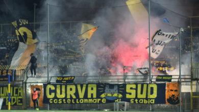 Photo of Cavese-Juve Stabia, il derby si giocherà con entrambe le tifoserie