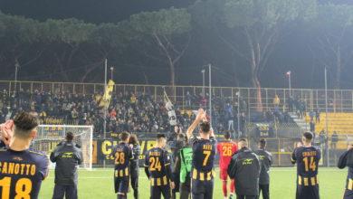 Photo of Juve Stabia: Mastalli piace in B, Simeri dovrebbe restare