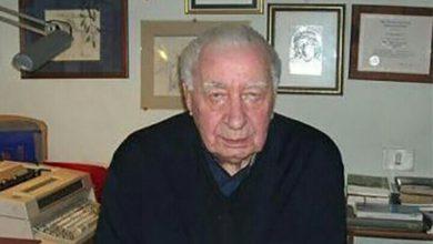 Photo of Don Riboldi: l'ultimo saluto nel Duomo di Acerra