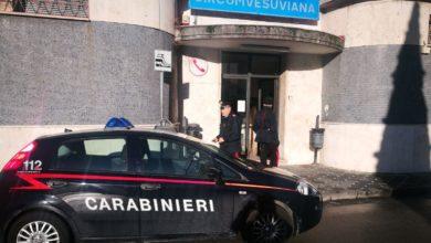 Photo of Gratta e vinci con 50 euro falsi: denunciati tre 16enni