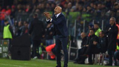 """Photo of Spalletti: """"Samp squadra da Europa, Giampaolo ottimo tecnico. Icardi? Decisione presa per il bene dell'Inter"""""""