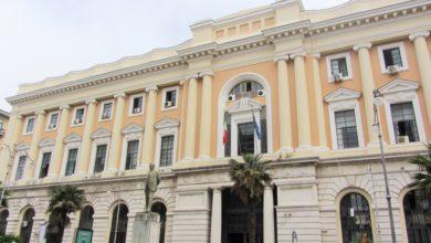 Photo of Salerno. Sparò contro turisti scambiandoli per ladri: condannato