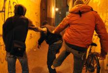 Photo of Palermo, aggressione in piena notte ai danni di un uomo: non è il primo caso