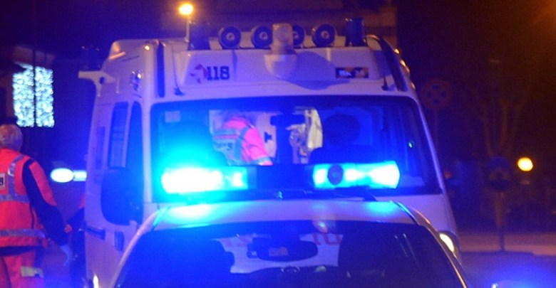 Milano violenta: aggressioni e rapine nella notte, due vittime