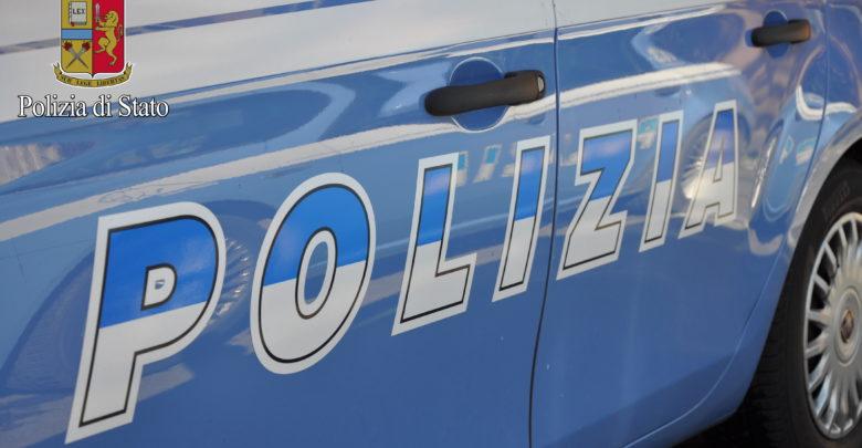 Ikea assalto coi mitra: rapina per 110mila euro