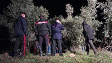 Photo of Castellammare. Ritrovato in nottata cadavere in strada