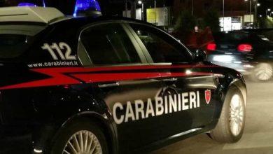 Photo of Ercolano. Carabinieri arrestano evaso e denunciano ristoratrice per uso di abbonamento televisivo privato