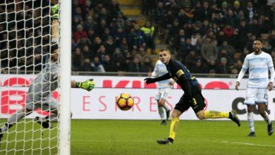 Photo of Inter, una vittoria per scacciare la crisi. Ma la Lazio arriva nel momento peggiore