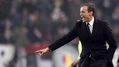 Photo of La Juventus approda agli ottavi, ma che fatica: 2-0 all'Olympiacos grazie a due lampi