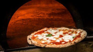 Photo of Giornata Mondiale della Pizza: gli ultimi dati registrati sul piatto più amato al mondo