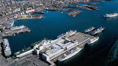 Photo of Napoli, nuova fermata Alibus nel porto