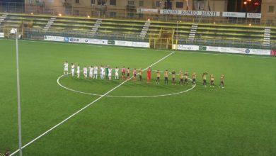 Photo of Juve Stabia, la corsa continua: Reggina sconfitta al Menti 2-1