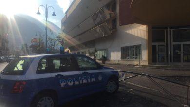 Photo of Castellammare. Agguato nel centro antico: ferito un uomo