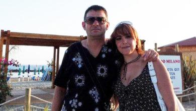 Photo of Cava de' Tirreni. Uccide la moglie e tenta il suicidio: è grave