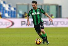 Photo of Calcio e calciatori: Politano beccato con l'amante, la moglie lo lascia