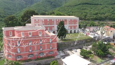Photo of Castellammare. Museo archeologico e scuola di alta formazione, la giunta approva l'accordo